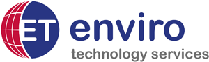 Enviro Technology Services